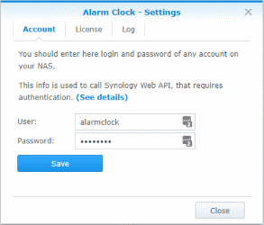 synology-screen2