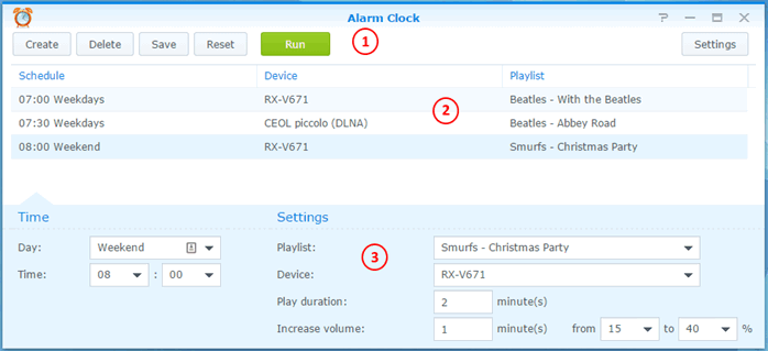 synology-screen1
